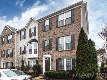 10206 Alexander Martin Avenue, Charlotte, NC, 28277,