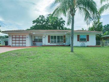 15 S MERCURY AVENUE, Clearwater, FL, 33765,