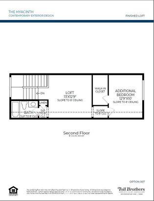 33330 Evergreen Avenue SE