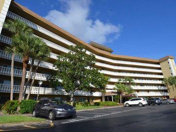 8950 PARK BOULEVARD #703, Seminole, FL, 33777,
