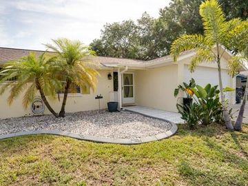 631 JAMAICA CIRCLE E #E, Apollo Beach, FL, 33572,
