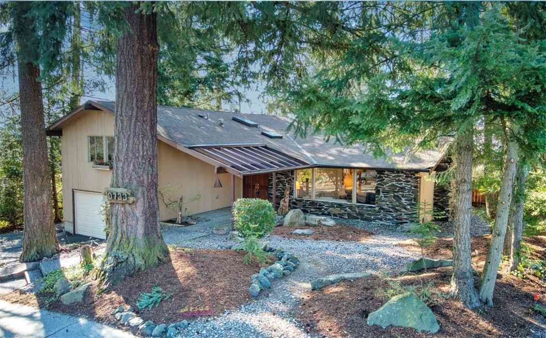 10733 NE 197th Street, Bothell, WA, 98011,