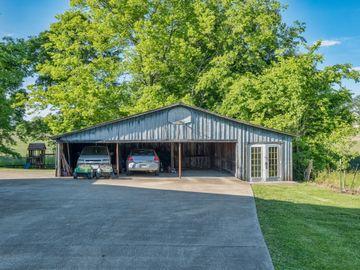 4302 Kinneys School Rd, Cedar Hill, TN, 37032,