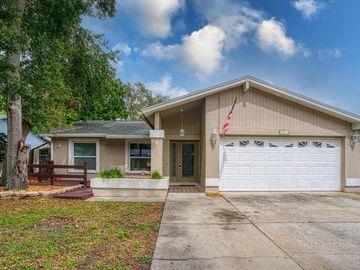 12041 83RD WAY, Largo, FL, 33773,