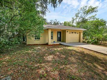 8311 N BROOKS STREET, Tampa, FL, 33604,