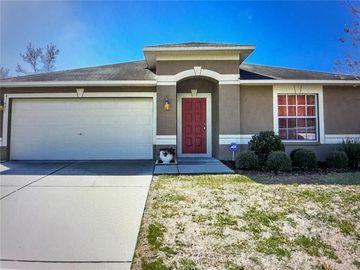 4501 COUNTRY HILLS BOULEVARD, Plant City, FL, 33563,