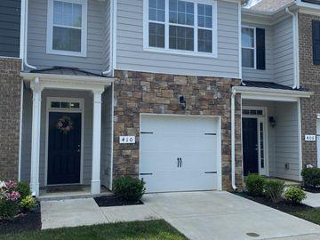 410 Manor Row, Pleasant View, TN, 37146,