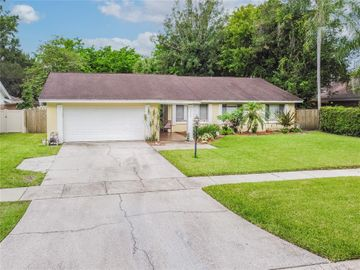 11703 PHOENIX CIRCLE, Tampa, FL, 33618,