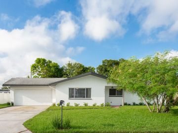 2191 COLLEGE DRIVE, Clearwater, FL, 33764,