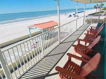 17250 GULF BOULEVARD #30, North Redington Beach, FL, 33708,