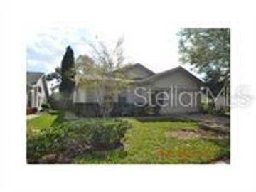 2979 BROOKFIELD LANE, Clearwater, FL, 33761,