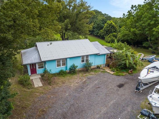 21520 DAIRY ROAD