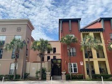 2402 AZEELE STREET W #412, Tampa, FL, 33609,