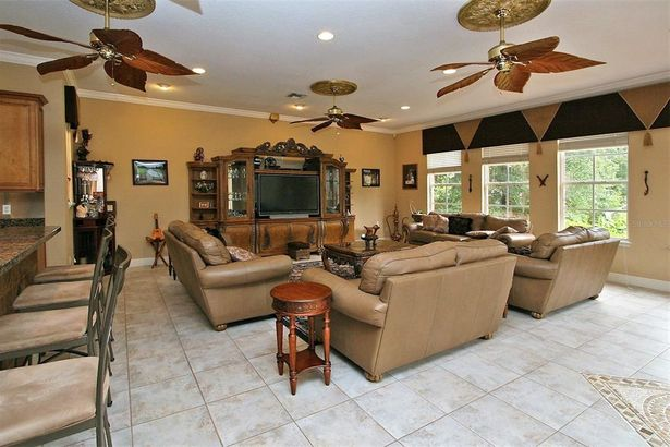 10849 EMERALD CHASE DRIVE
