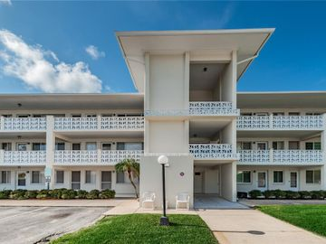 1235 S HIGHLAND AVENUE #2-203, Clearwater, FL, 33756,