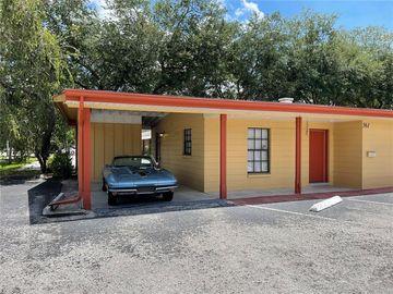 561 MAITLAND AVENUE, Altamonte Springs, FL, 32701,