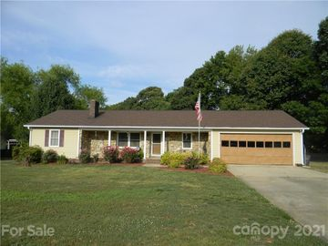 3351 Anderson Mountain Road #15, Maiden, NC, 28650,