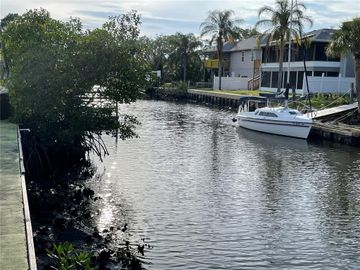 None QUIST, Port Richey, FL, 34668,