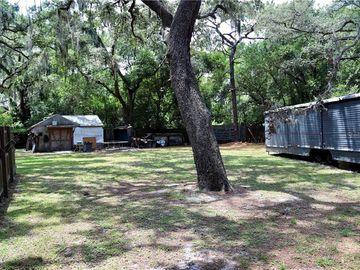 None MAIN, New Port Richey, FL, 34655,
