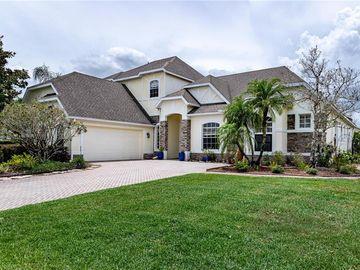 10312 JASMINE ROSE COURT, Orlando, FL, 32825,