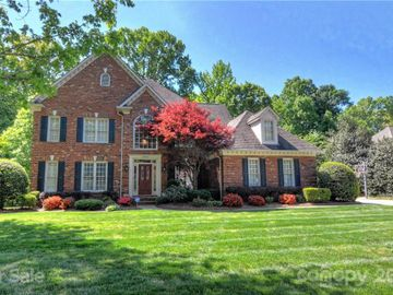 13027 Darby Chase Drive, Charlotte, NC, 28277,