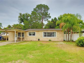 4512 W BALLAST POINT BOULEVARD, Tampa, FL, 33611,