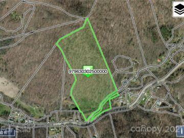99999 Dodd Road, Barnardsville, NC, 28709,
