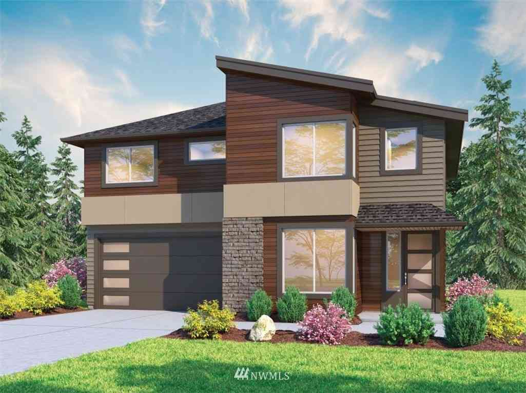 10219 133rd Court NE, Redmond, WA, 98033,