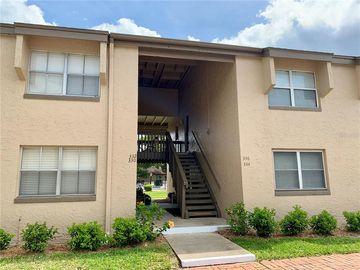334 WINDMEADOWS STREET #334, Altamonte Springs, FL, 32701,