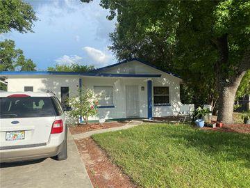 5164 LANETTE STREET, Orlando, FL, 32811,