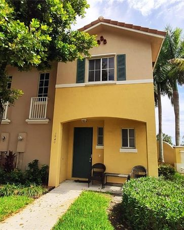 1940 SW 60TH AVENUE North Lauderdale, FL, 33068