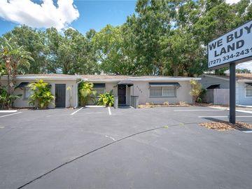 5105 MEMORIAL HIGHWAY, Tampa, FL, 33634,