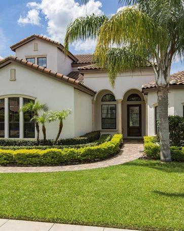 7649 POINTE VENEZIA DRIVE Orlando, FL, 32836