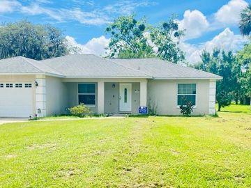 38610 LINE STREET, Umatilla, FL, 32784,