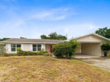4413 BLONIGEN AVENUE, Orlando, FL, 32812,