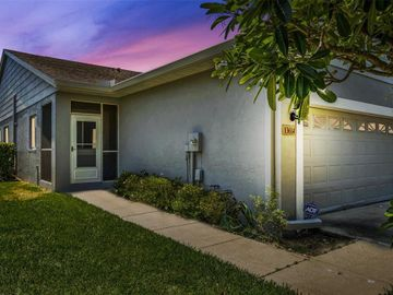 13614 LAKE POINT DRIVE S, Clearwater, FL, 33762,