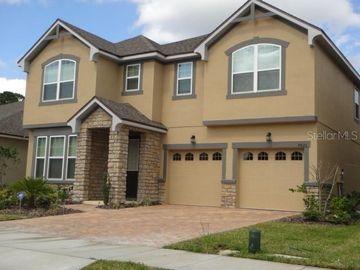 4826 SOUTHLAWN AVENUE, Orlando, FL, 32811,