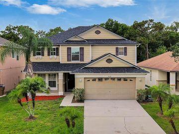 4644 ROSS LANIER LANE, Kissimmee, FL, 34758,