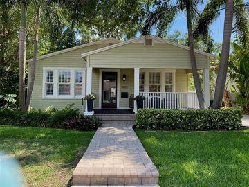 2902 W SAN NICHOLAS STREET, Tampa, FL, 33629,
