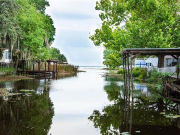 17332 PALM DRIVE, Montverde, FL, 34756,