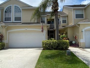 1050 STARKEY ROAD #502, Largo, FL, 33771,