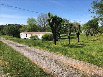 476 Oak Grove Clover Hill Church Road, Lawndale, NC, 28090,