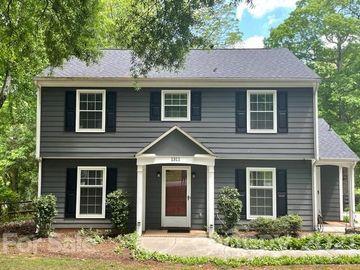 1311 Longbrook Drive, Charlotte, NC, 28270,