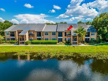 500 BELCHER RD S #62, Largo, FL, 33771,