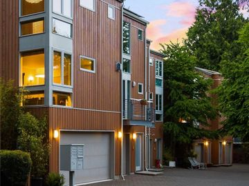 4312 36th Avenue W, Seattle, WA, 98199,