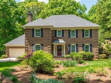 6746 Brookfield Place, Charlotte, NC, 28270,