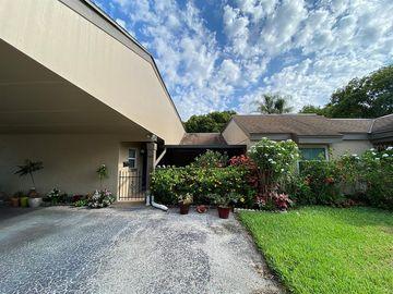 488 WINDMEADOWS STREET, Altamonte Springs, FL, 32701,