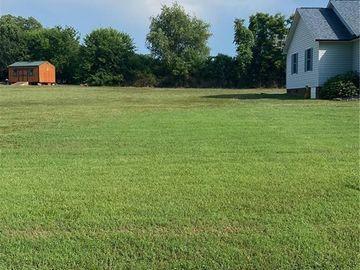 0 Goldrush Drive, Lincolnton, NC, 28092,