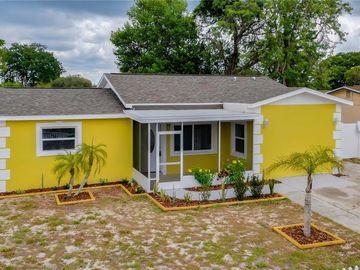 9750 BAXLEY LANE, Port Richey, FL, 34668,
