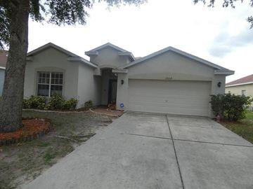 15662 DURANGO CIRCLE, Brooksville, FL, 34604,